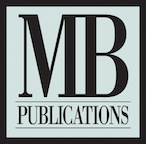 Metro Business Publications