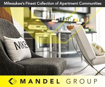Mandel Group Apartments