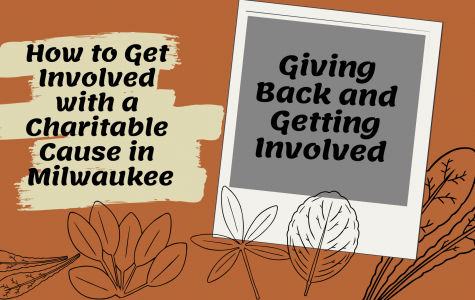 How to Get Involved with a Charitable Cause in Milwaukee